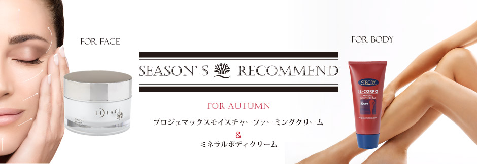 Sibody recommend